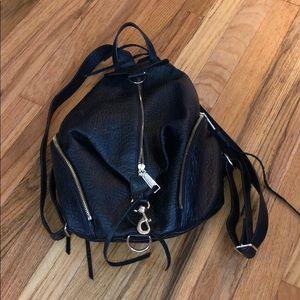 Rebecca Minkoff large Julian backpack